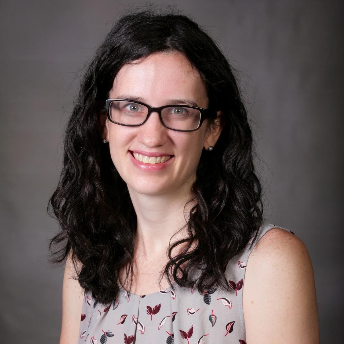 Kristi Walsh's Profile Photo