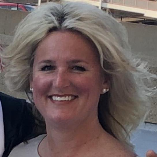 Tascha Osgood's Profile Photo