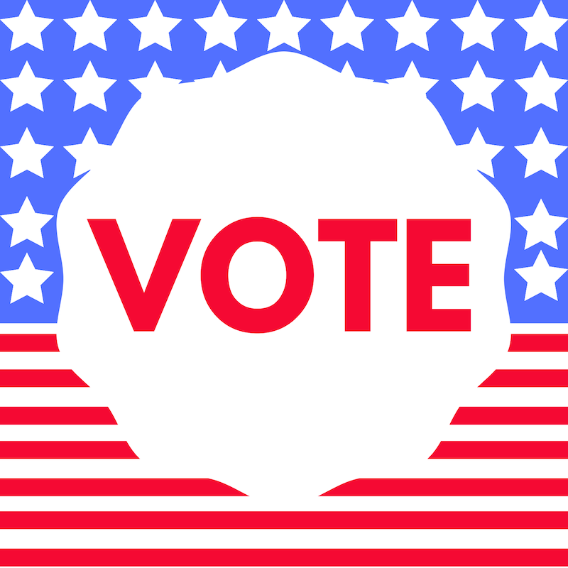 May 2019 Election Thumbnail Image