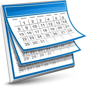 Calendar Reminder.jpg
