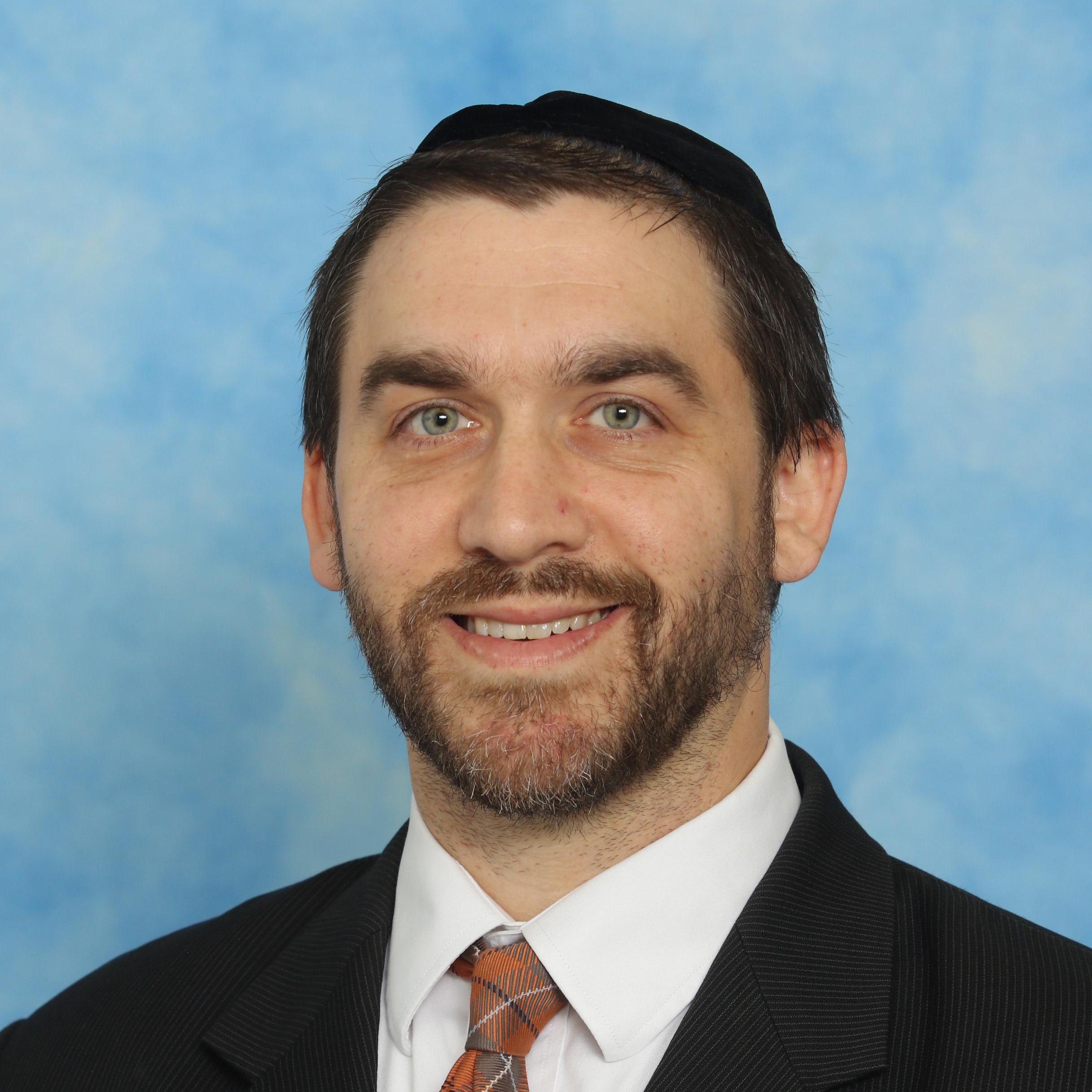 Avi Hochman's Profile Photo