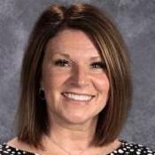 Jacqueline Sturm's Profile Photo