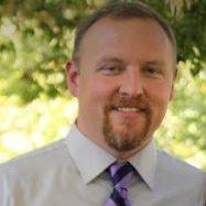 Matt Carrier's Profile Photo