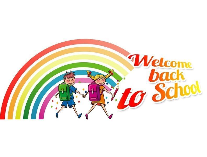 Meet the Teacher - Wednesday, Aug. 14! Thumbnail Image