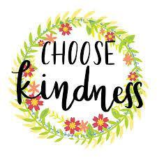 Kindness Week: January 25 - 29 Featured Photo