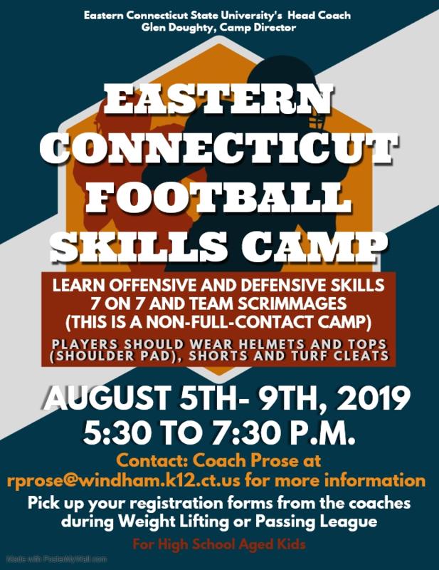 ecsu football camp flyer.png
