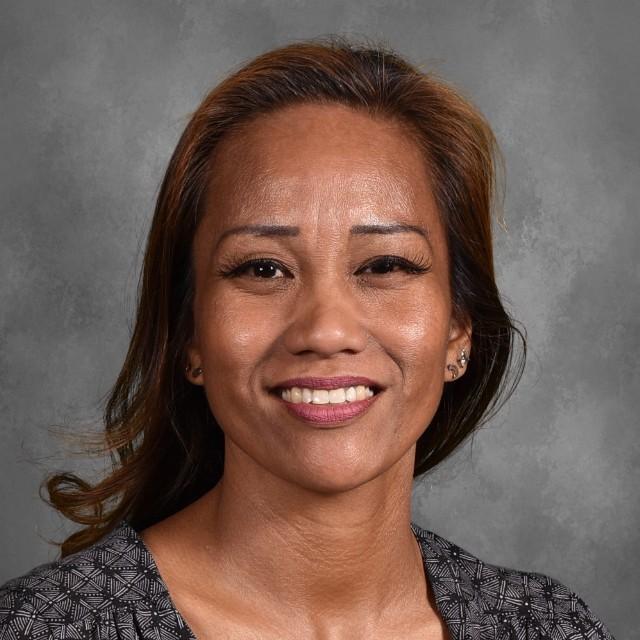 Sandra Sutton's Profile Photo