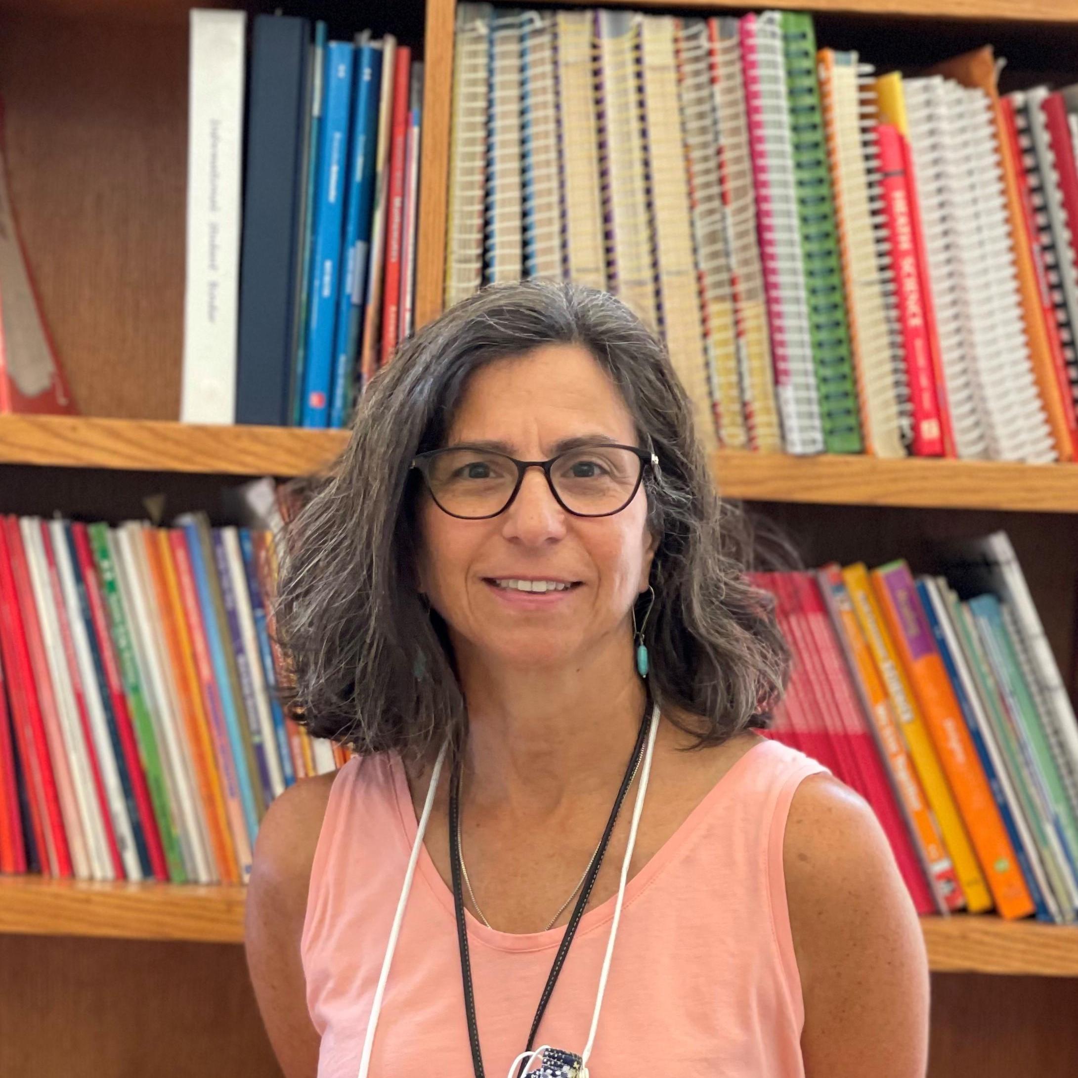 Catherine Wilkie's Profile Photo