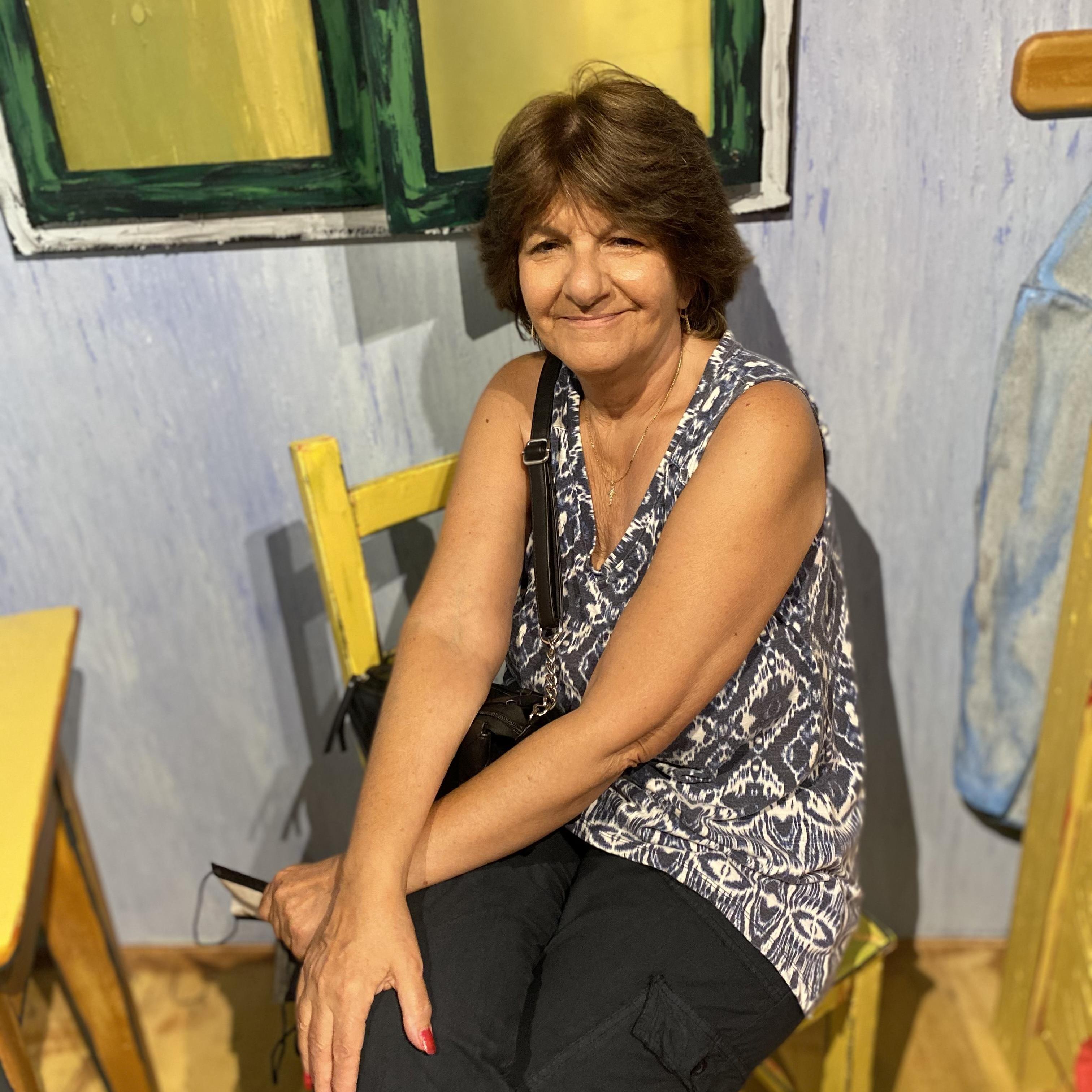 Jane Lobosco's Profile Photo