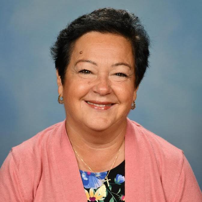 Susan Zaidinski's Profile Photo