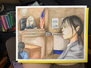 Katherine Chang (12).jpg
