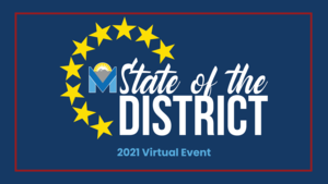 State of the District 2021