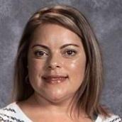 Sebrina Gama's Profile Photo