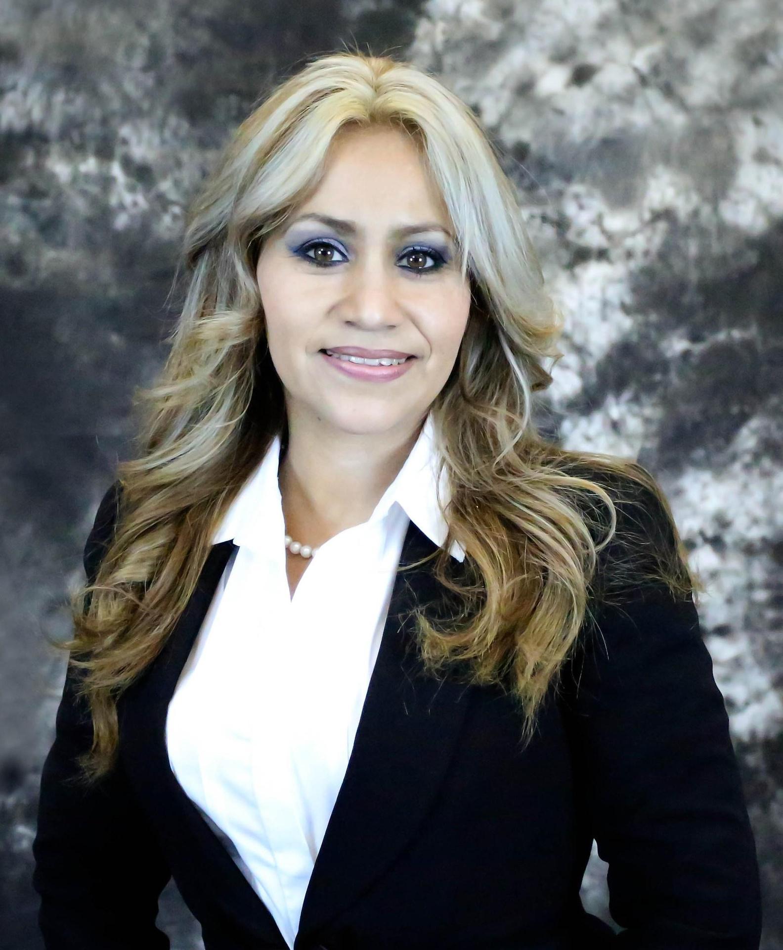Jasmin Rubio