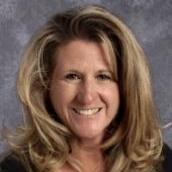 Trena Higgins's Profile Photo