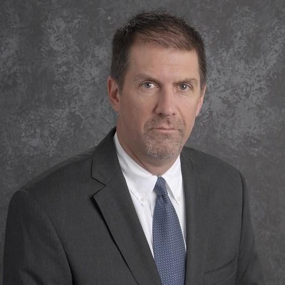Michael Mason's Profile Photo