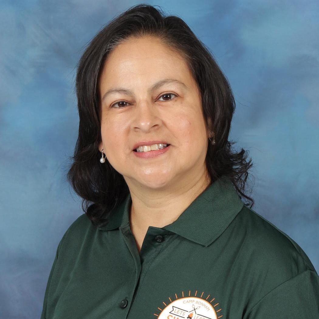 Sandra Fierro's Profile Photo