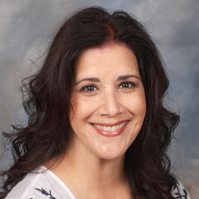 Lori Maier '89's Profile Photo