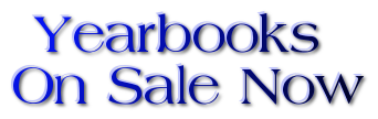 Yearbooks on Sale until April 17th Featured Photo