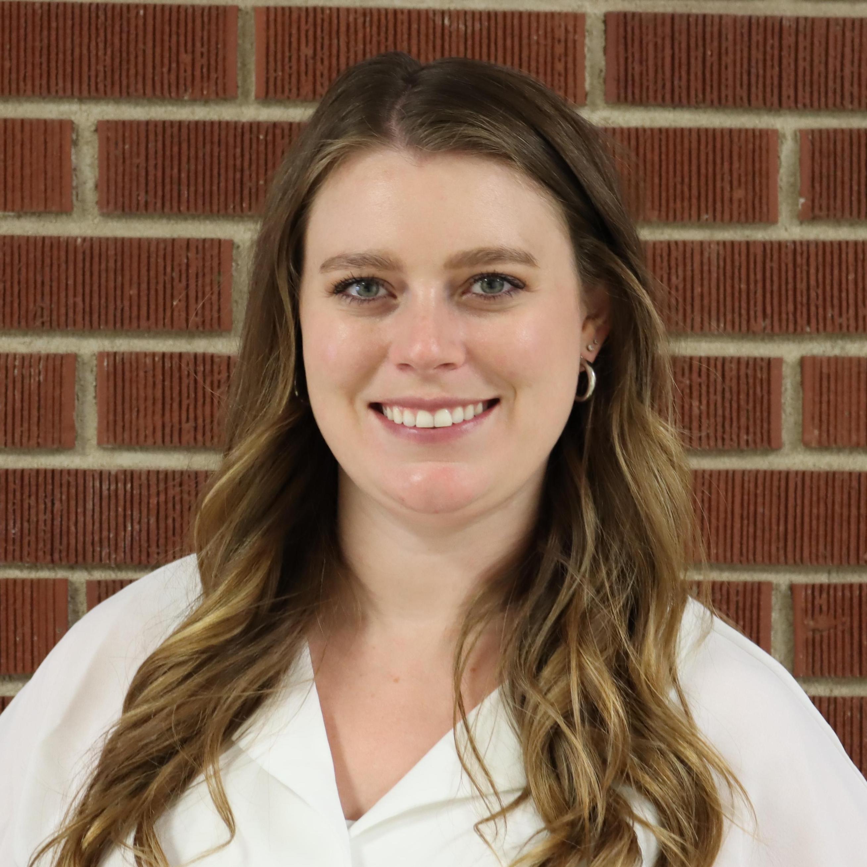 Haley Hawk's Profile Photo