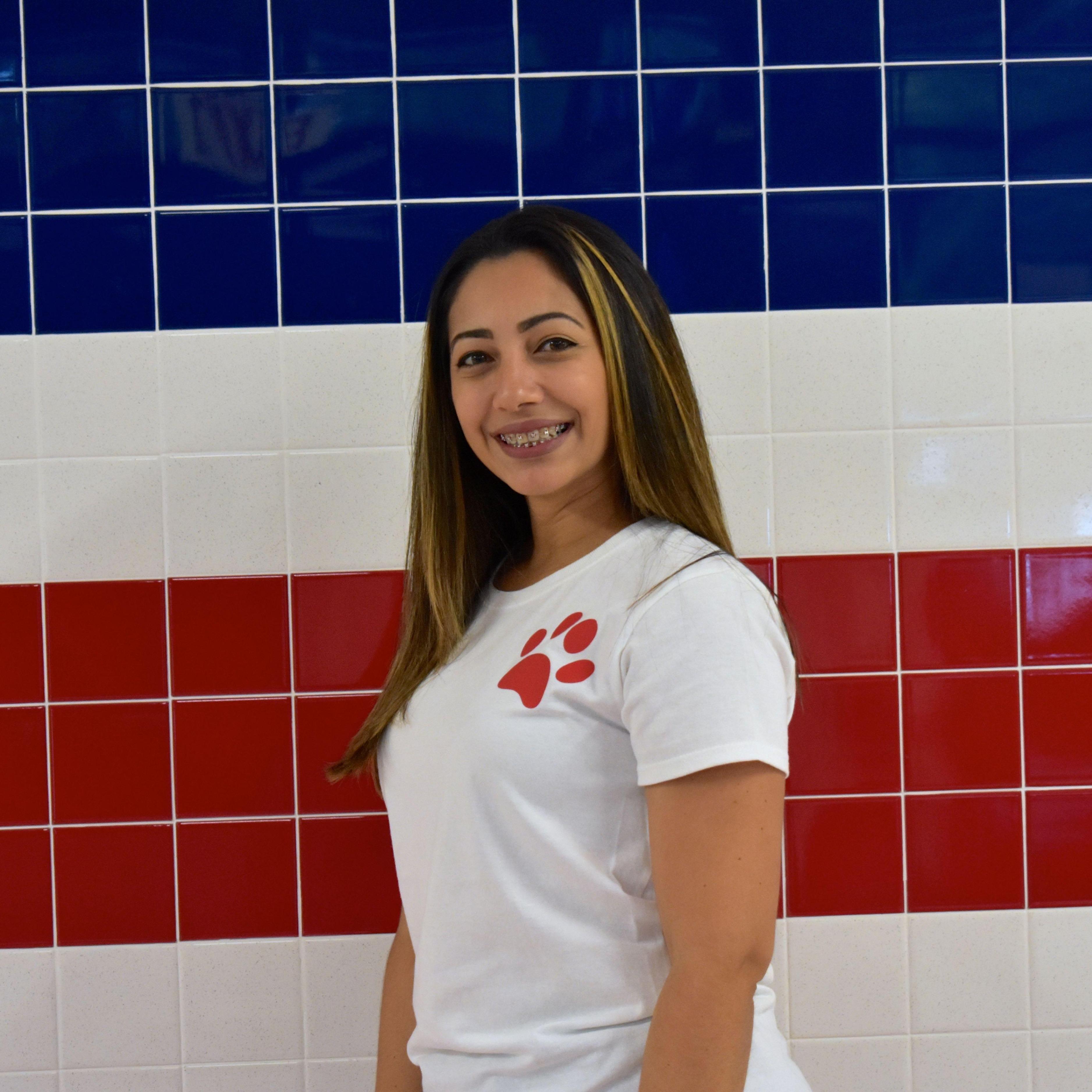 Melissa Montalvo's Profile Photo
