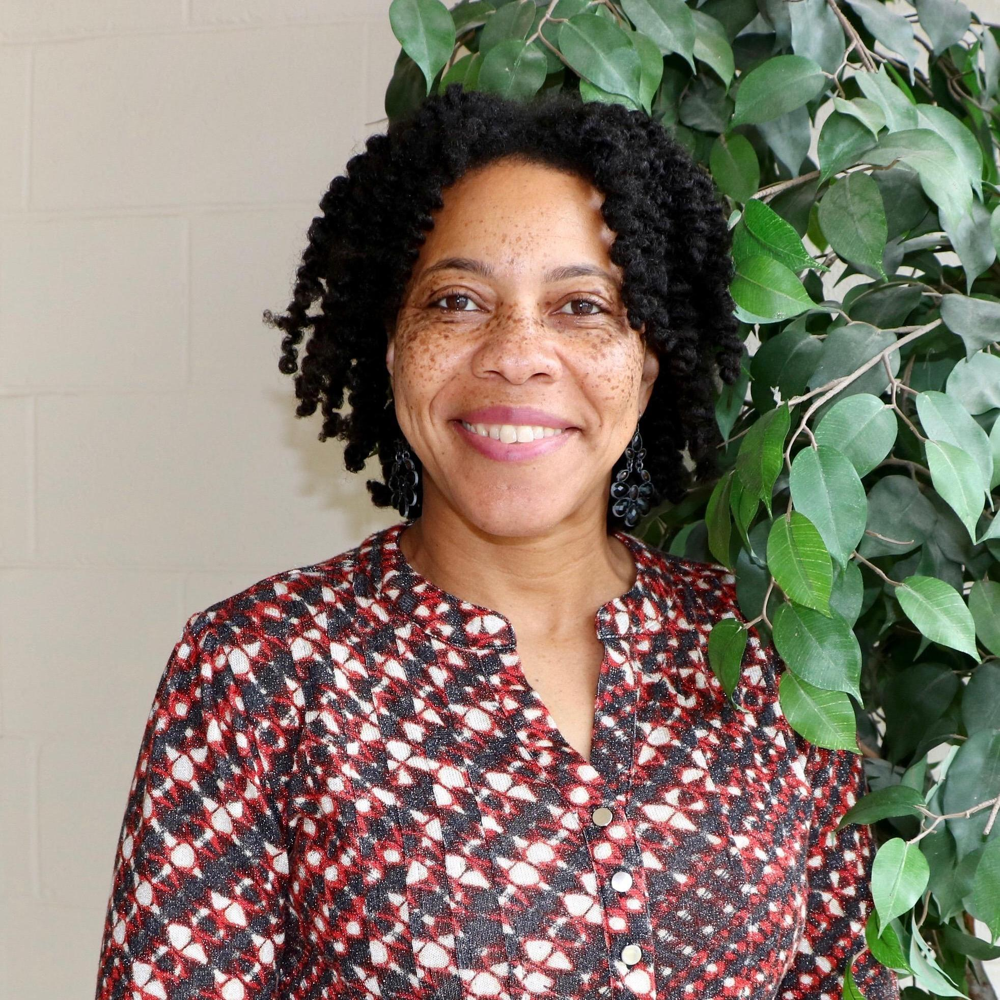 LaTronda Gayten's Profile Photo