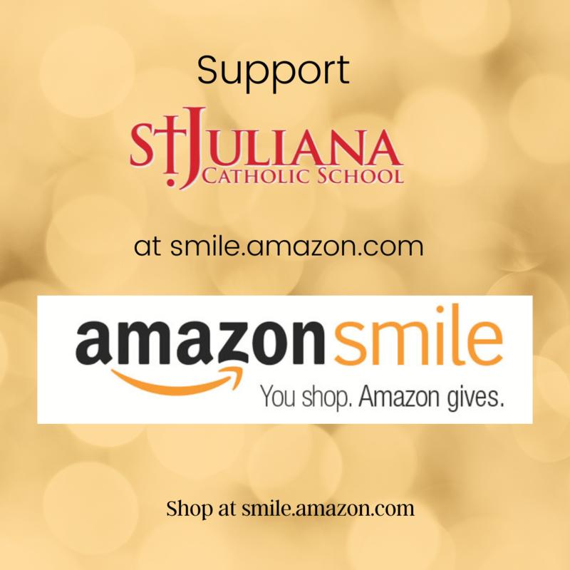Amazon Smile Featured Photo