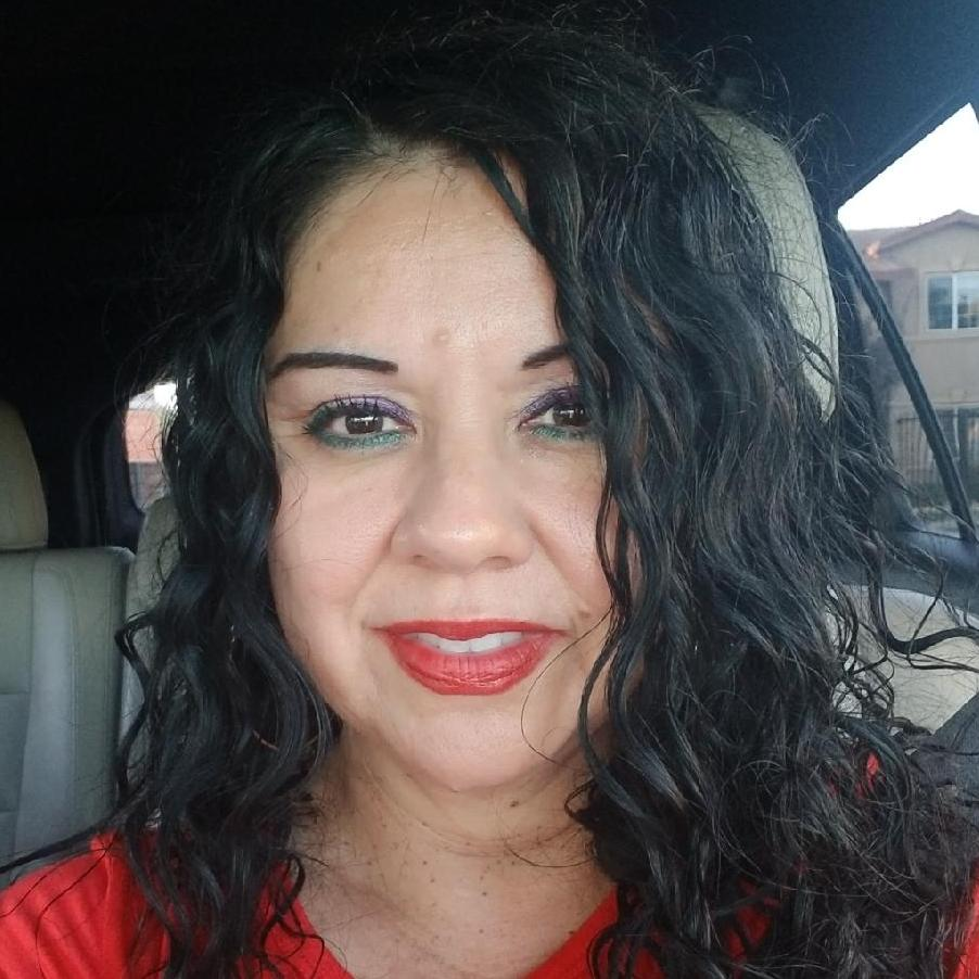 Rosa Flores-Sandoval's Profile Photo