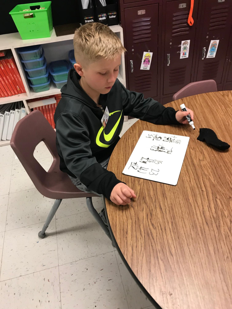 adding two digit numbers
