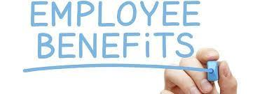 Benefits Department