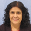 Maria Davis's Profile Photo