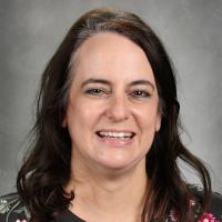 Jill Marshall's Profile Photo