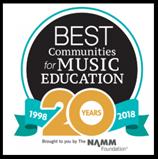 BestCommunitiesforMusicEducation Logo.png