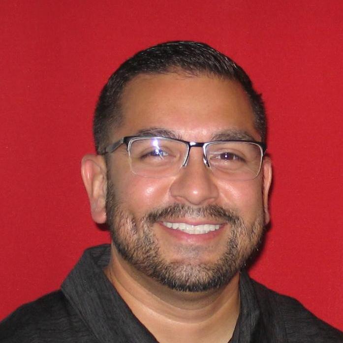 Alejandro Renteria's Profile Photo