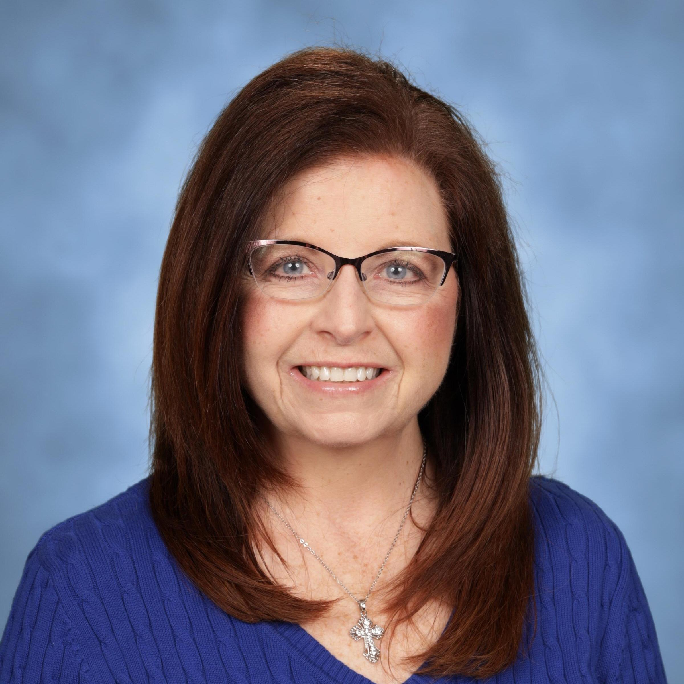 Debbie Mazzonne's Profile Photo