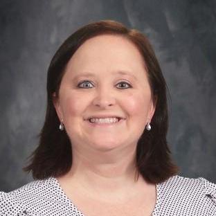 Amy Ames's Profile Photo