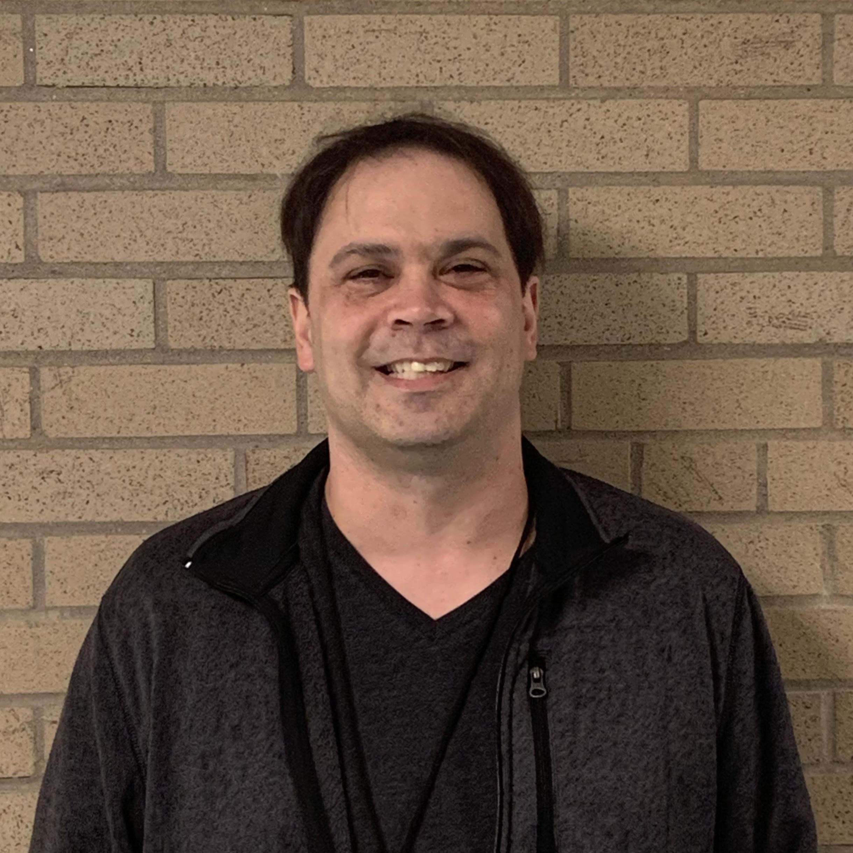 Joseph Chesnas's Profile Photo