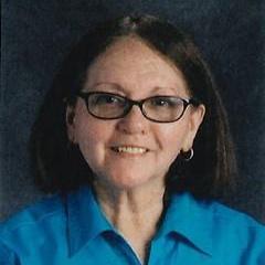 Myrna Franquiz's Profile Photo