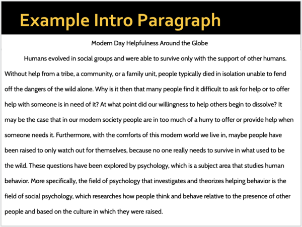 Intro Paragraph Example.png