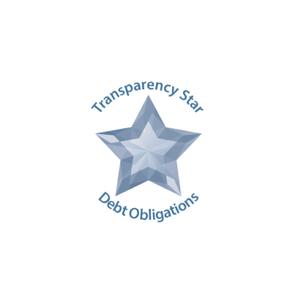 Homepage_news_Debt-Star.png