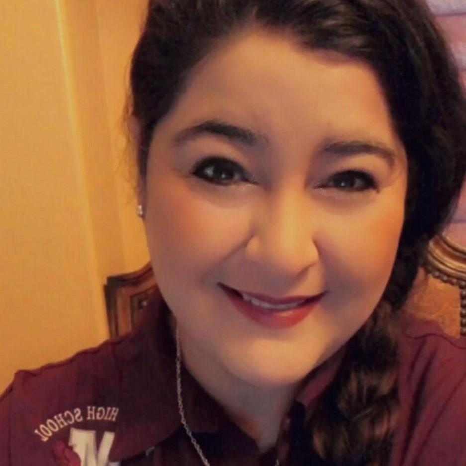 Belinda Chrostowski's Profile Photo
