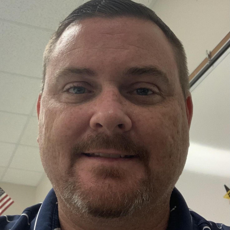 Ryan Marsalis's Profile Photo