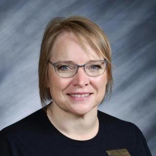 Dee Rangel's Profile Photo