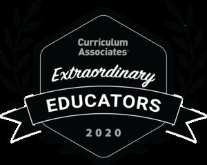CA_Extraordinary Educators_2019-2020.png