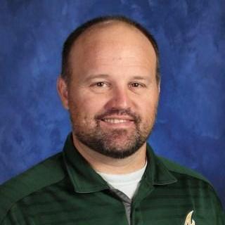 Cole Ramsey's Profile Photo