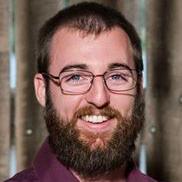 Joseph Reardon's Profile Photo