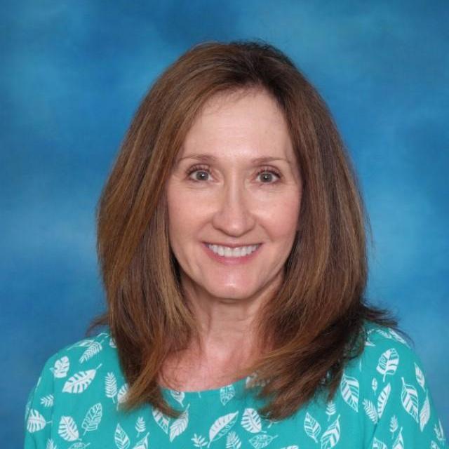 Chella Gordon's Profile Photo
