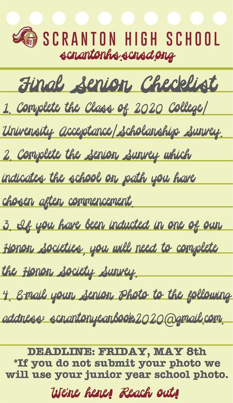 SHS-Final Senior Checklist.png