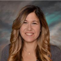 Yvette Esparza's Profile Photo