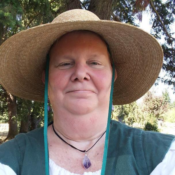Lynne Parton's Profile Photo